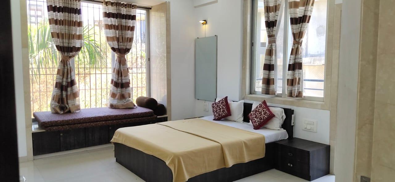 Kohinoor Villa